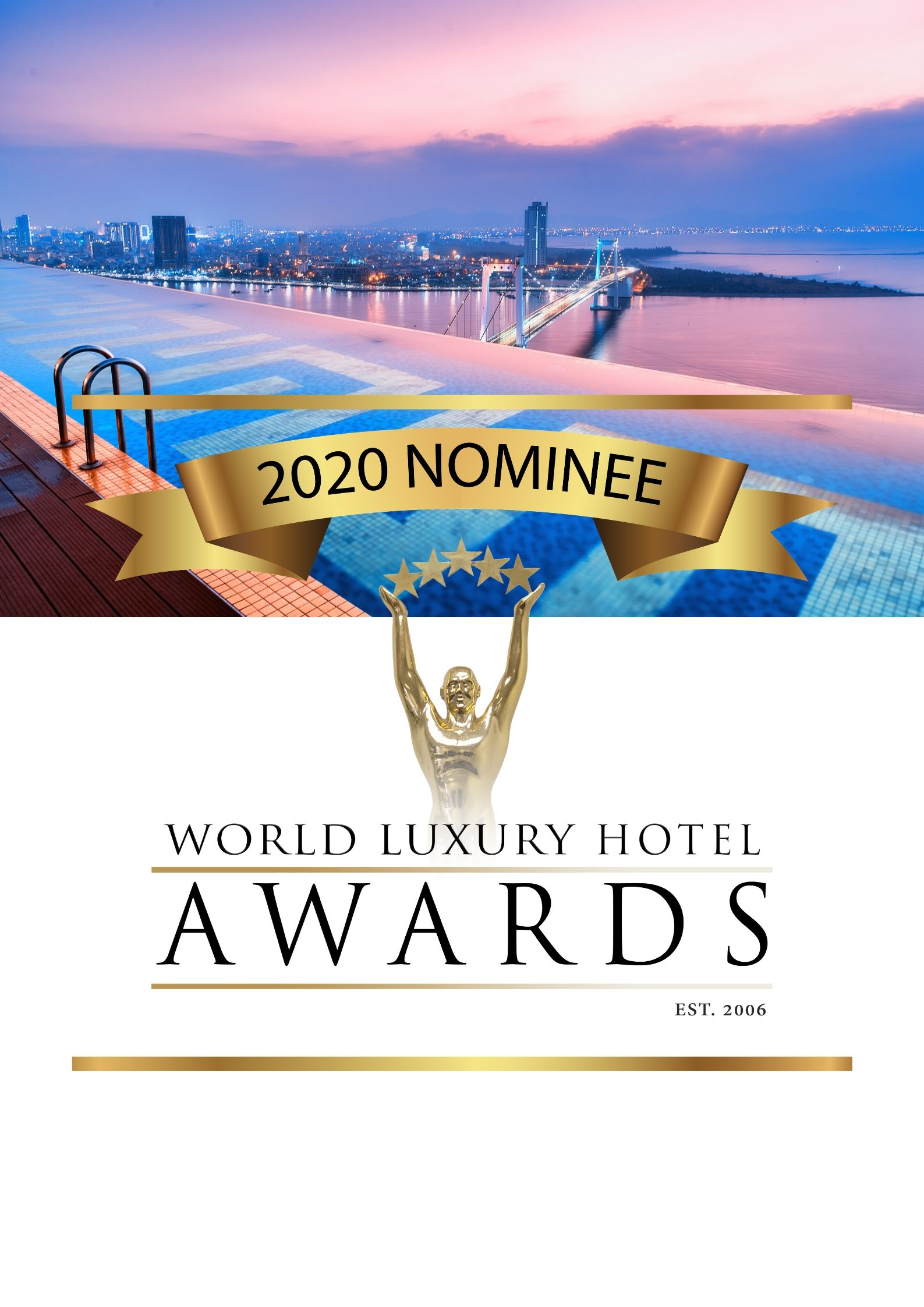 World Luxury Awards 2020